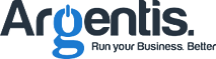 Argentis Logo.png