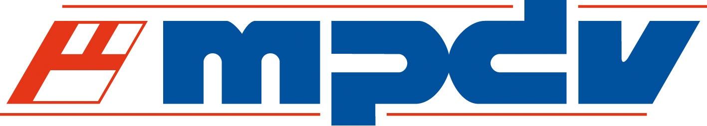 MPDV Logo.jpg