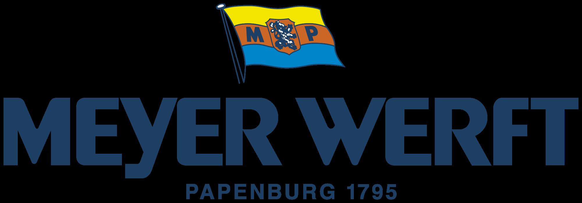 Meyer_Werft-Logo.png