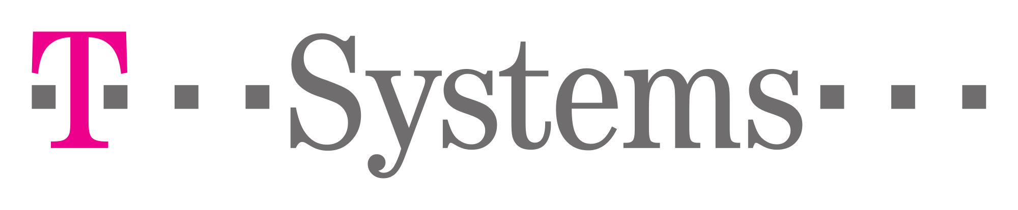 T-Systems_Logo.png