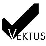 Vektus is reseller of NETRONIC'S Visual Scheduling Suite