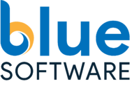 Blue Software - Reseller of NETRONIC Visual Scheduling Suite