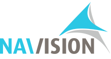 NAVISION is reseller of NETRONIC'S Visual Scheduling Suite