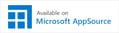 VJS in Microsoft AppSource