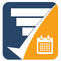 jpi_logo
