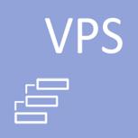 VPS_logo-2