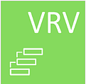 Visual Resource Viewer