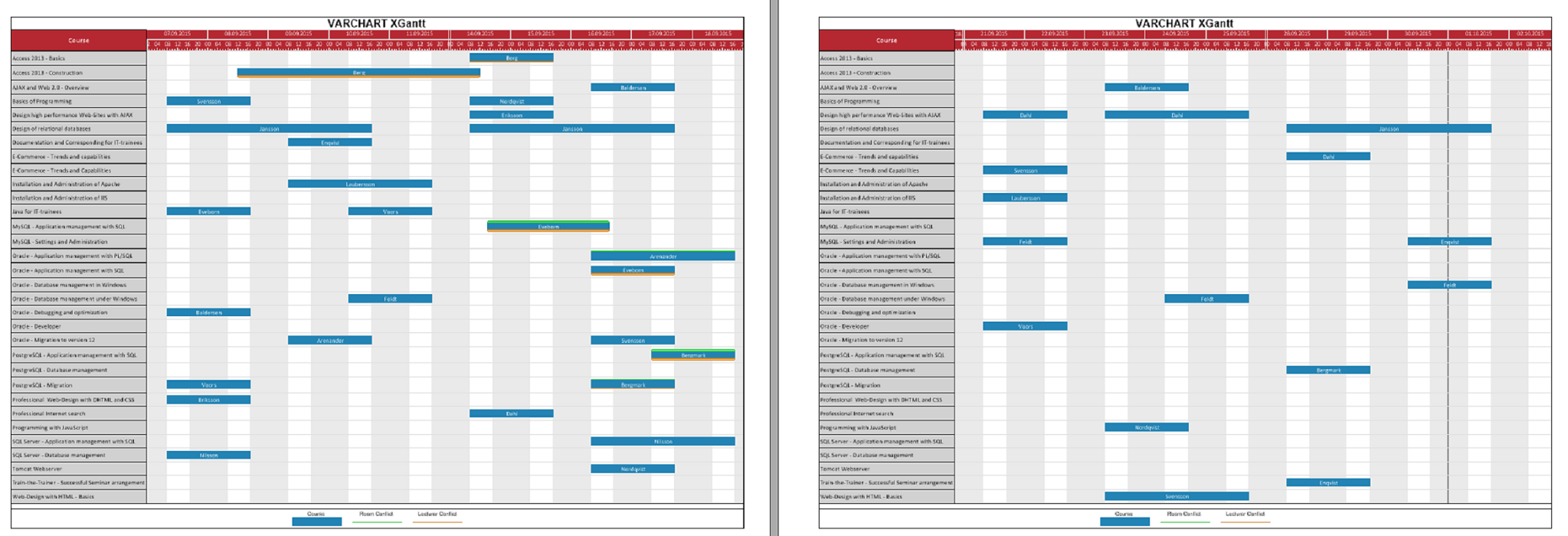 For Developers - NET Gantt Chart Control Feature printing.png