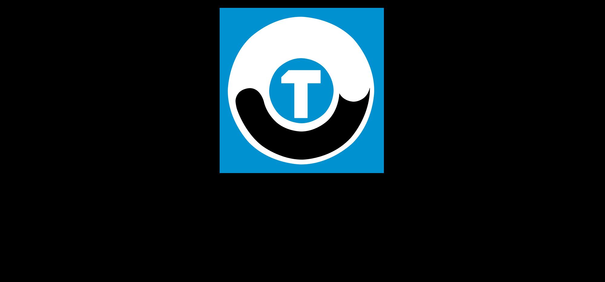 Logo-Schoellershammer.png