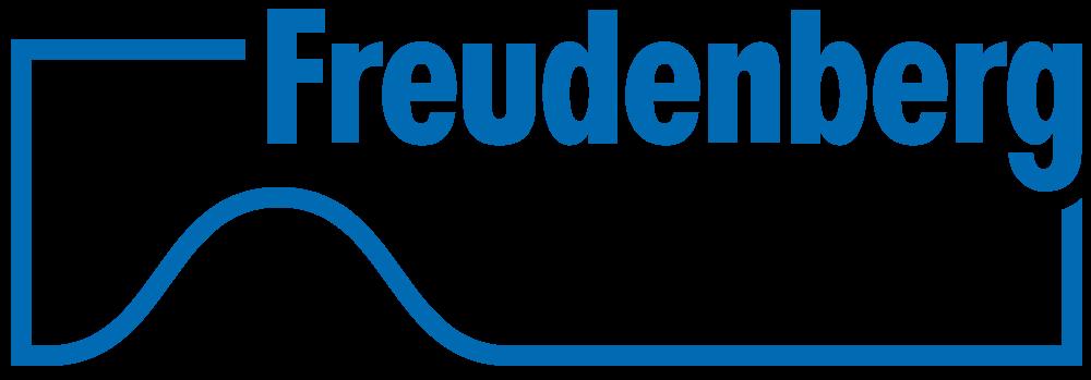 Logo_Freudenberg.png