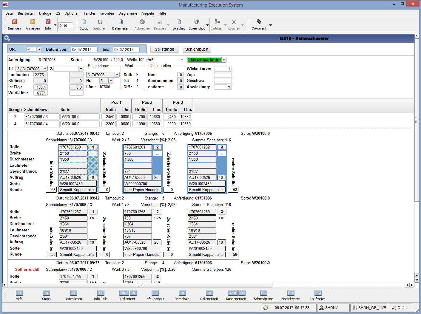 Manufacturing Execution System - LIMS - MES iGA by NETRONIC - 01.png