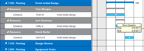 For NAV - Visual Jobs Scheduler - Feature 01.png