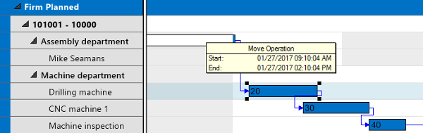 For NAV - Visual Production Scheduler - Feature 01.png