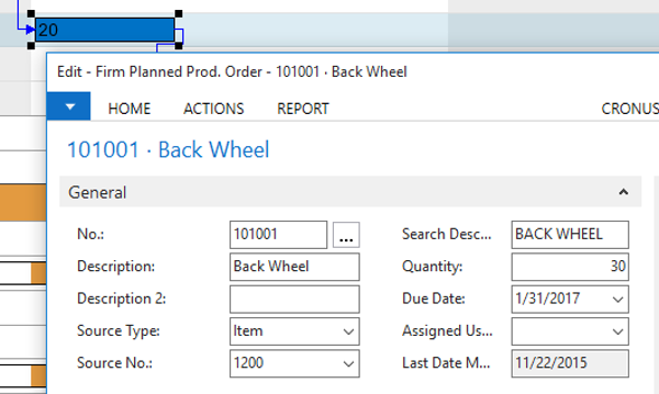 For NAV - Visual Production Scheduler - Feature 02.png