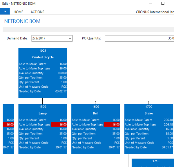 For NAV - Visual Production Scheduler - Feature 05.png