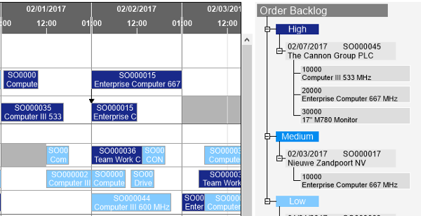 For NAV - Visual Service Scheduler - Feature 03.png