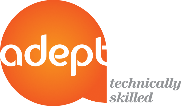 Adept-Primary  - reseller for the  NETRONIC Visual Scheduling Suite