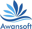 Awansoft -  reseller for the NETRONIC Visual Scheduling Suite