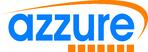 Azzure -  reseller for the  NETRONIC Visual Scheduling Suite