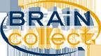 BC---Logo_klein.png