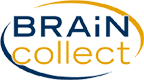 Brain Collect is reseller of NETRONIC'S Visual Scheduling Suite
