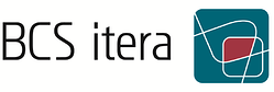 BCS Itera is reseller of NETRONIC'S Visual Scheduling Suite