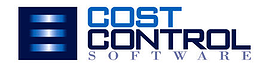 CostControlSoftware - reseller for the NETRONIC Visual Scheduling Suite