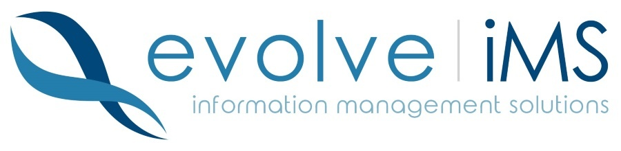 Evolve  - reseller for the  NETRONIC Visual Scheduling Suite