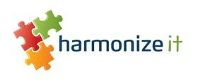 Harmonize-it ist Vertriebspartner für die Visual Scheduling Suite