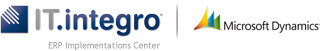 IT.integro - reseller for the NETRONIC Visual Scheduling Suite