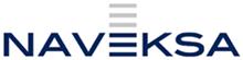 NAVEKSA ist Vertriebspartner für die Visual Scheduling Suite von NETRONIC