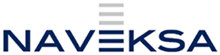 NAVEKSA is reseller of NETRONIC'S Visual Scheduling Suite