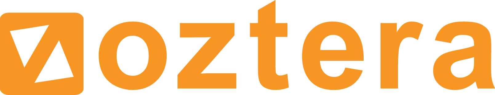 Oztera - reseller for the NETRONIC Visual Scheduling Suite