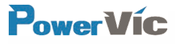 PowerVic_Logo.png