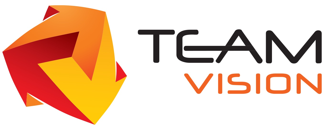 TeamVISION: reseller for NETRONIC Visual Scheduling Suite