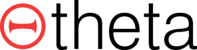 Theta - reseller for the NETRONIC Visual Scheduling Suite