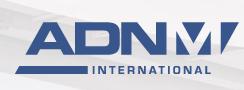 Vertriebspartner für die NETRONIC Visal Scheduling Suite
