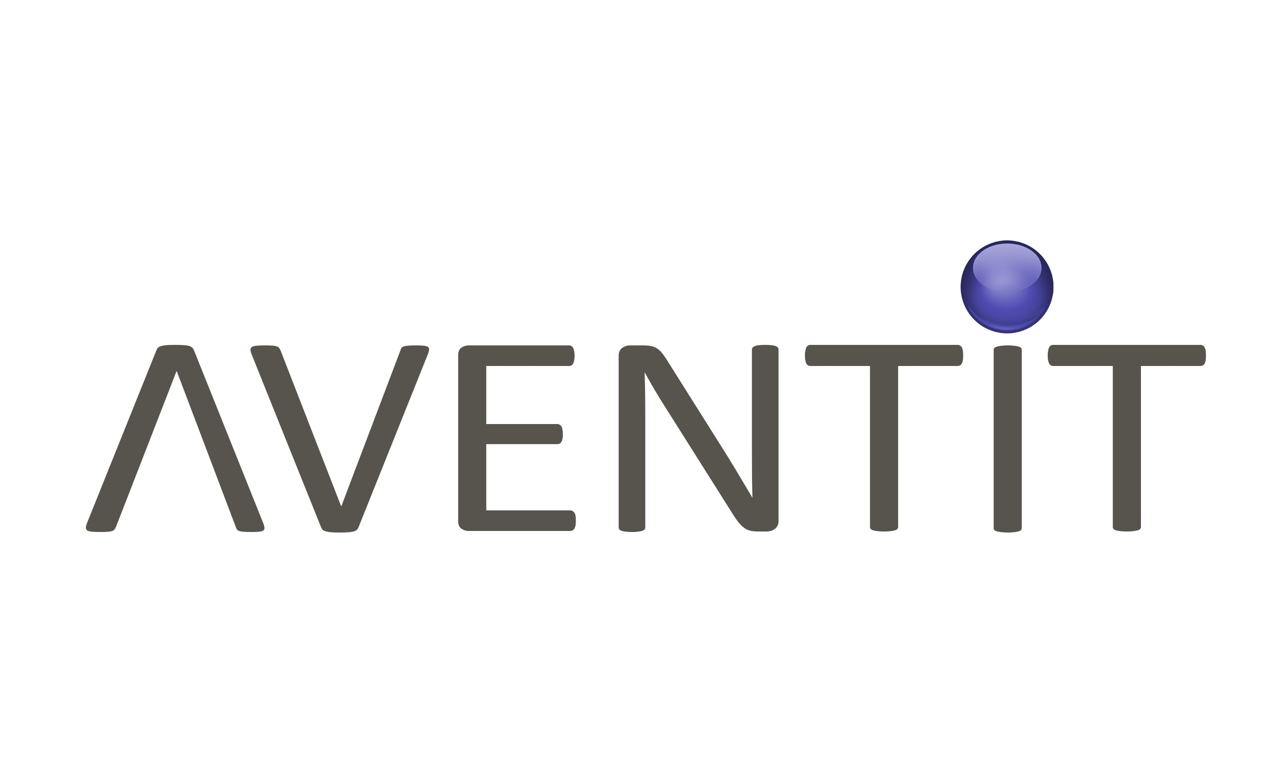 Aventit -  - reseller for the NETRONIC Visual Scheduling Suite