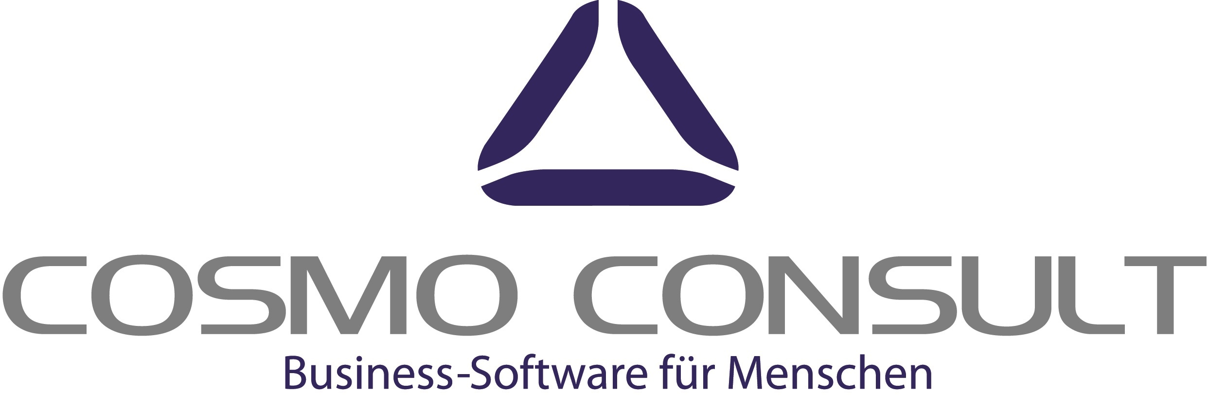 Cosmo Consult is reseller of NETRONIC'S Visual Scheduling Suite