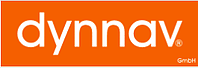 Dynnav is reseller of NETRONIC'S Visual Scheduling Suite