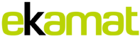 ekamat_logo2.png