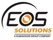 EOS-reseller for the NETRONIC Visual Scheduling Suite