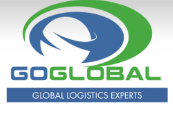 goglobal - reseller for the NETRONIC Visual Scheduling Suite