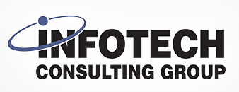 infotech - reseller for the NETRONIC Visual Scheduling Suite