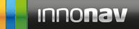 Vertriebspartner für die NETRONIC Visual Scheduling Suite