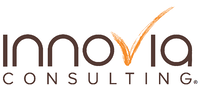 innovia - reseller for the NETRONIC Visual Scheduling Suite