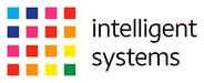 Intelligent Systems: reseller of NETRONIC Visual Scheduling Suite