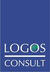 LOGOS CONSULT is reseller of NETRONIC'S Visual Scheduling Suite