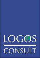 Logos Consult - Vertriebspartner für die Visual Scheduling Suite