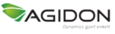 Agidon is reseller of NETRONIC'S Visual Scheduling Suite